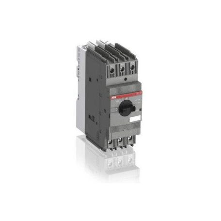 ABB 1SAM451000R1014 MS165-32 Motorvédő 23-32A 100kA