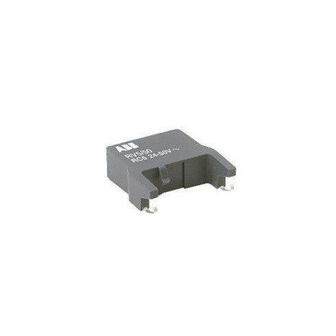 ABB 1SBN050010R1000 RV5/50 Túlfeszlev mágneskap tekercsre A9/A40 tekercs: 24?50 V AC DC