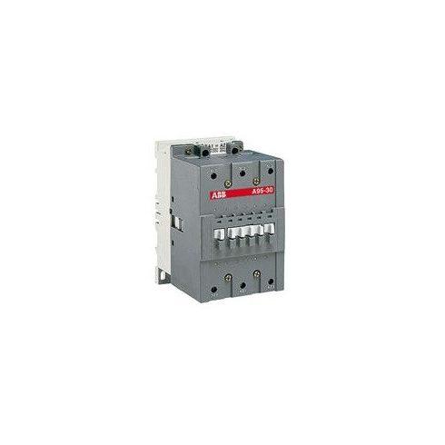 ABB 1SFL491001R8011 A185-30-11-230V~ Mágneskapcsoló 3P 275A 230V~ 400V 90kW AC3 185A