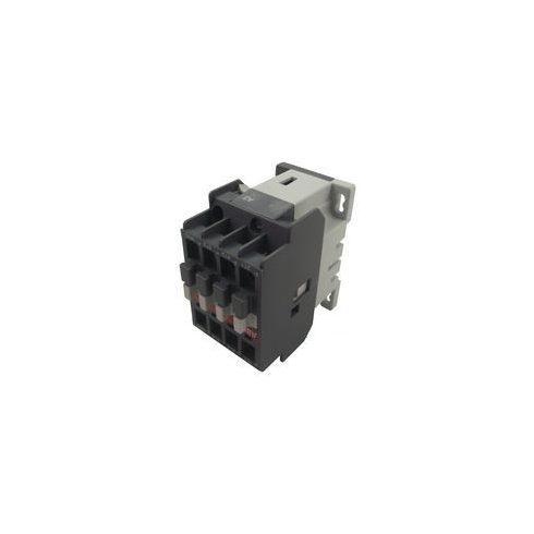 ABB A9-30-10/230V 1SBL141001R8010 Mágneskapcsoló 3P 25A 230V~ 600V  4kW 9A AC3