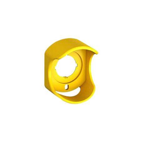 ABB MA1-8053 1SFA611920R8053 Védőgallér