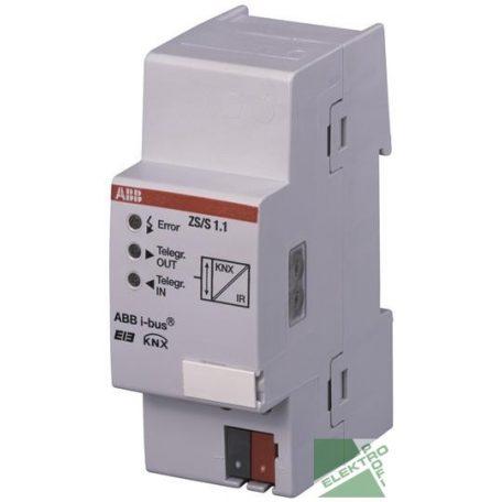 ABB ZS/S1.1 fogyasztásmérő interfész