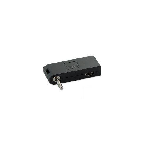 BEG 92726 Távirányító ir-rc-Adapter okostelefonhoz