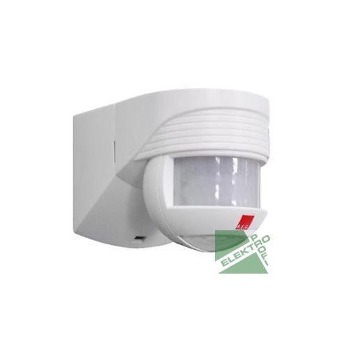 BEG 91001 Kültéri mozgásérzékelő LC-Click-N 140, fehér