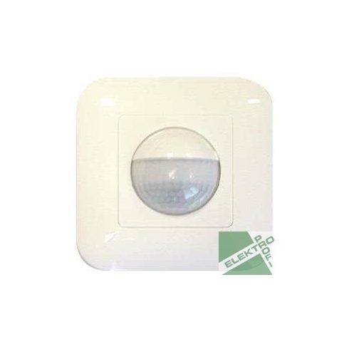 BEG 92136 Mozgásérzékelő 180° IP20 Luxomat Indoor 180-M-2C IP20