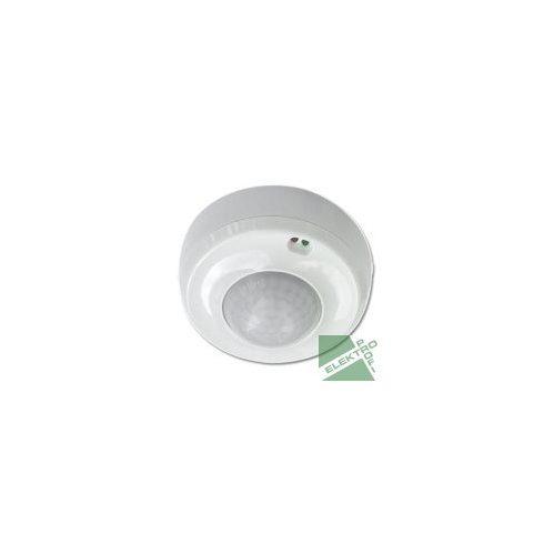 BEG 92550 Jelenlét érz. 360° falon kív. Luxomat PD2-M-1C-AP IP20 fehér