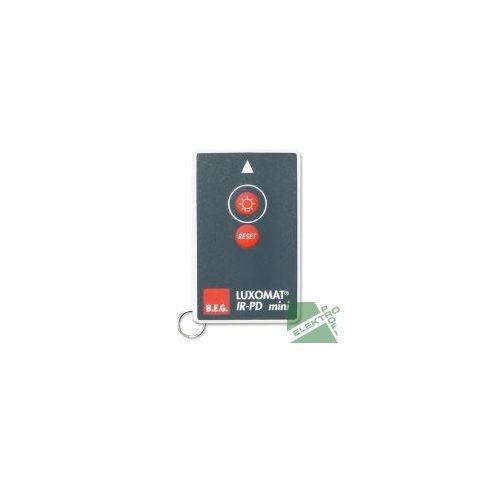 BEG 92159 Távirányító Luxomat IR-PD Mini infrás, mozg.érzékelőhöz