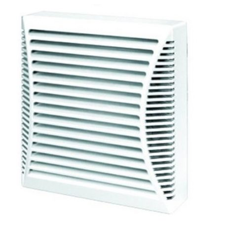 Vents VENTS 100 B4 ventilátor
