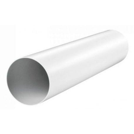 Vents 4010 Körcsatorna 200mm hossz:100mm