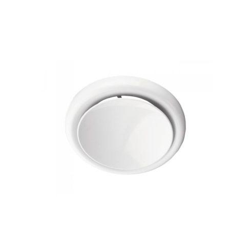 Vents AM 150 PRF Fém tányérszelep