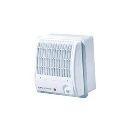 Vents CFT 100 Ventillátor CFT 100 fali
