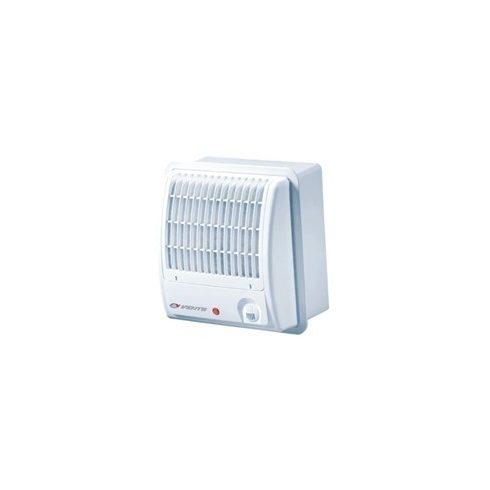 Vents CF 100 Ventillátor CF 100 fali