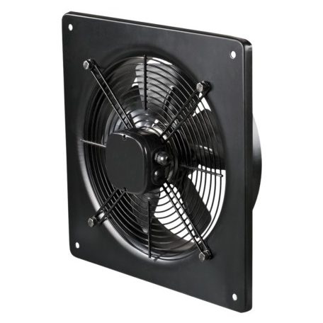 Vents OV 2E 200 Ventillátor OV2E 200 axiális