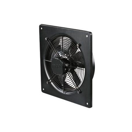 Vents OV 2E 250 Ventillátor OV2E 250 axiális