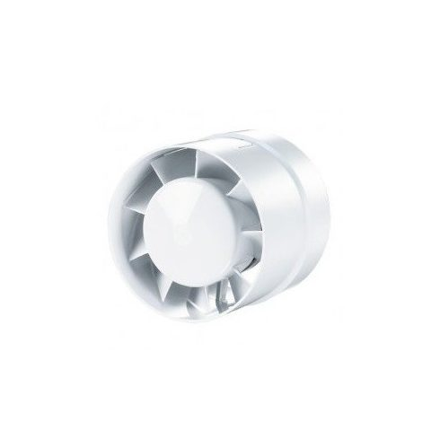 Vents VKO 100 BV 4823016205216 Ventillátor VKO 100