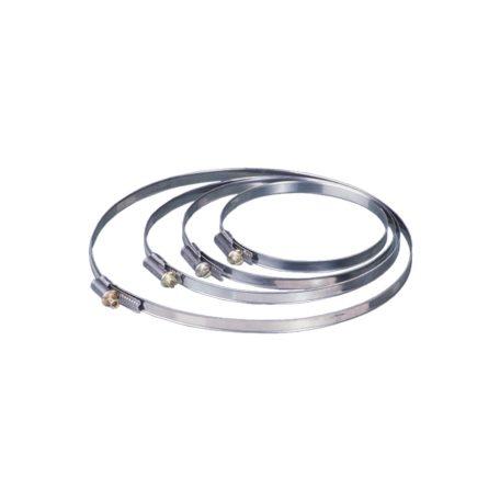 Vents C150 Szalagbilincs C100 90-110