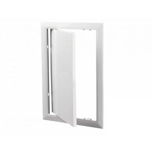 Vents D 200X200 Ellenőrző ablak 200x200 mm