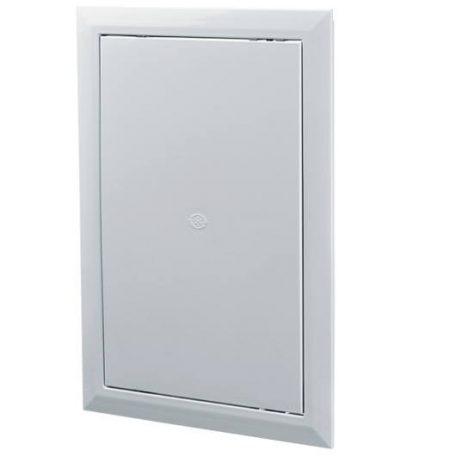 Vents D 200X300 Ellenőrző ablak 200x300 mm