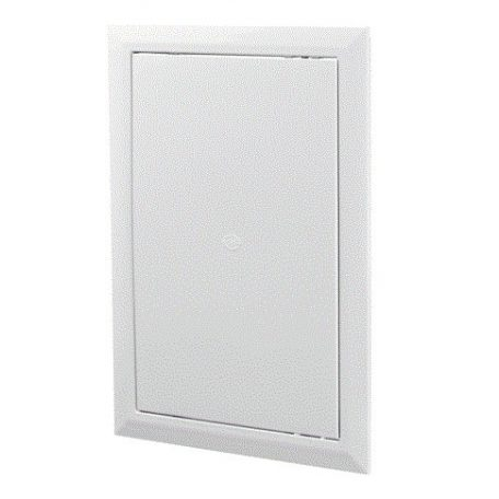 Vents D 400X600 Ellenőrző ablak 400x600 mm