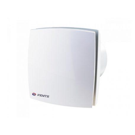Vents LD 100 Ventilátor LD 100 fali/mennyezeti