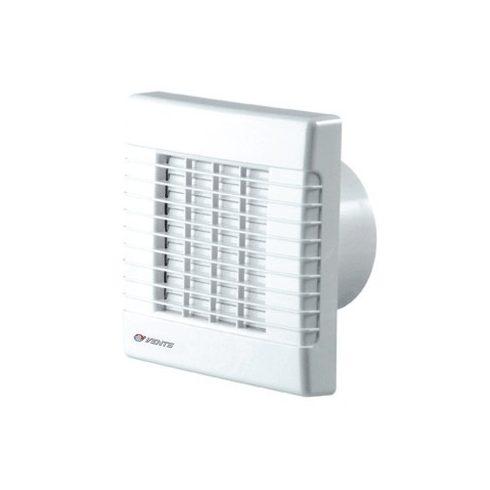 Vents MATL 150 Ventillátor MATL 150 automata zsalus,időzítős