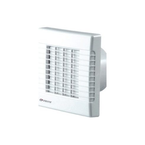 Vents MATV 100 Ventillátor időzítővel, húzózsinóros