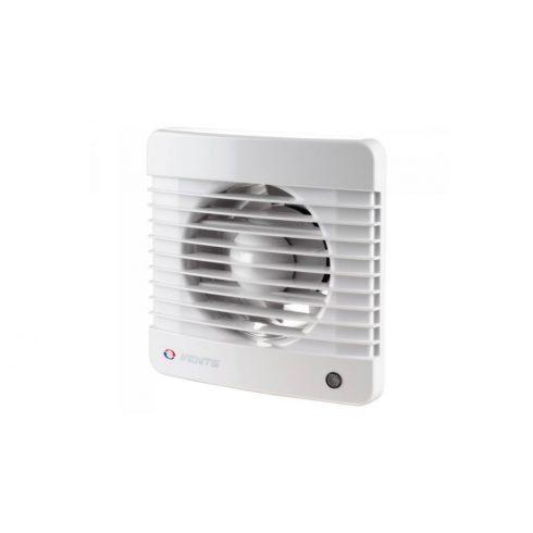 Vents ML 125 ventilátor  ML 125 Fali, mennyezeti