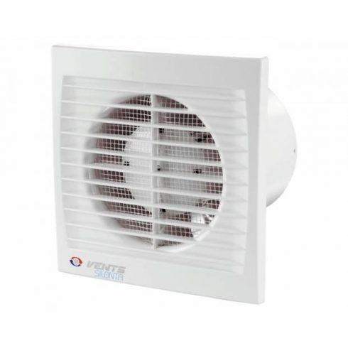 Vents S 150 Ventilátor S 150