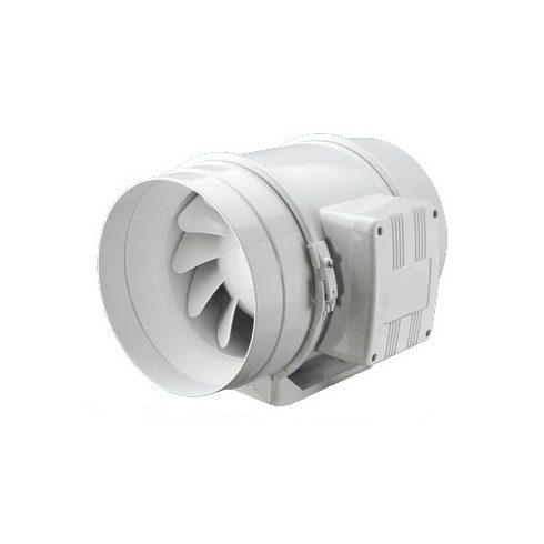 Vents TT160 Csatorna ventilátor TT 160