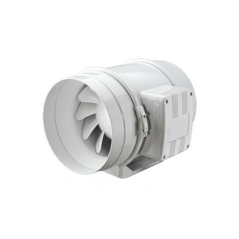 Vents TT 100 Csatorna ventilátor TT 100