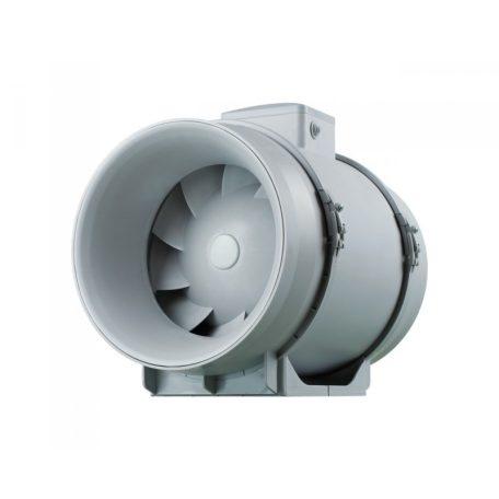 Vents TT 125 PRO Csőventilátor TT 125 Pro