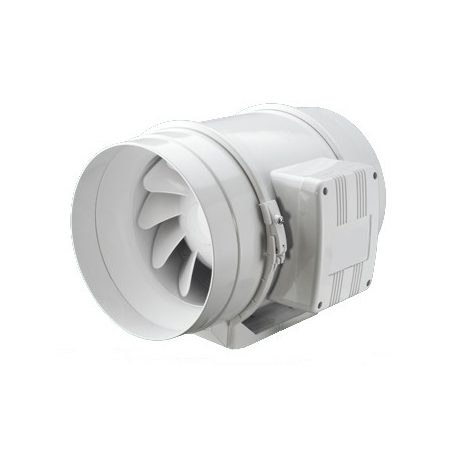 Vents TT 150 Csatorna ventilátor TT 150