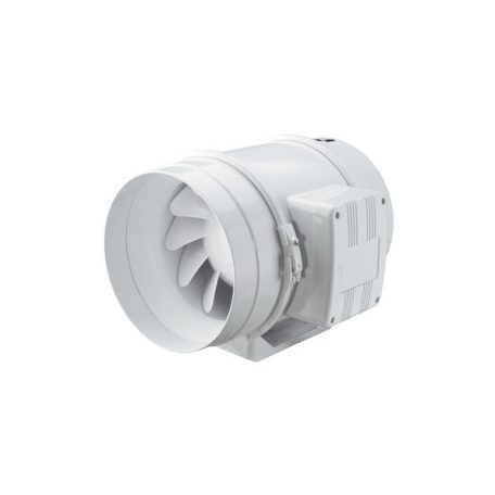 Vents TT 200 Csatorna ventilátor TT 200