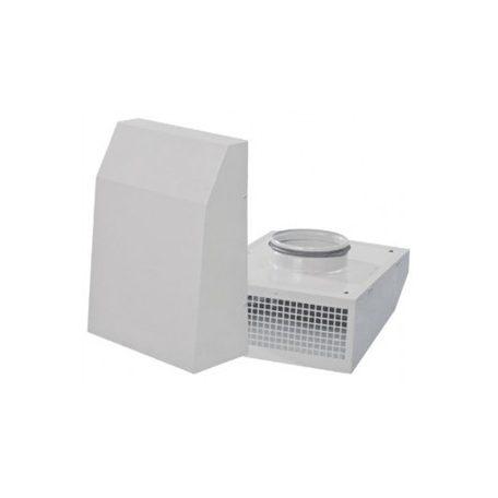 Vents VCN150 Centrifugális ventilátor kültéri