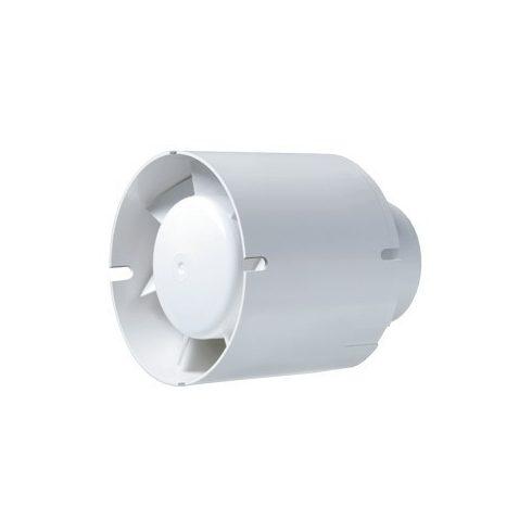 Vents VKO125 Ventillátor