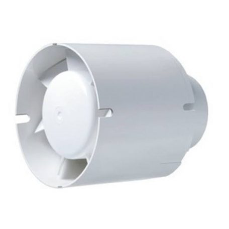 Vents VKO1T 100 Ventillátor VKO1T100