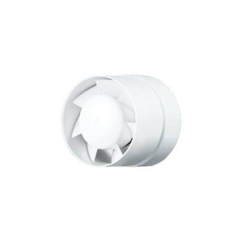 Vents VKOL 150 TURBO Ventilátor VKOL 150 TURBO 30W 358m3/h