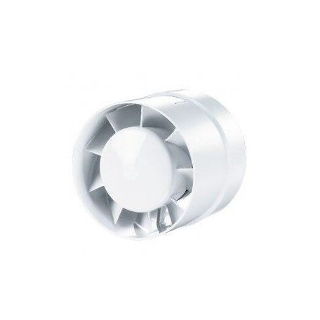 Vents VKO 150 Ventillátor VKO 150