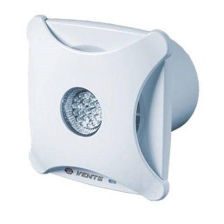 Vents X STAR 100 4823016268907 Ventillátor X Star 100 fali