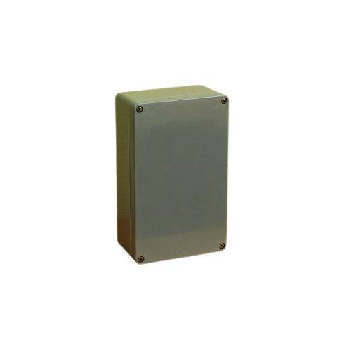 CSP 13162609 CSPA 162609 Doboz CSPA 162609 +alaplemez
