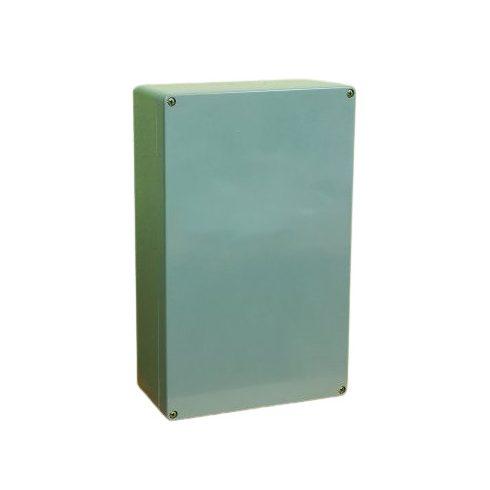 CSP 13402512 CSPA 402512 Doboz CSPA 402512 +alaplemez