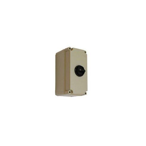 CSP 31100031 PVT 1530 T 63A Terheléskapcs. szekrény 63A 150