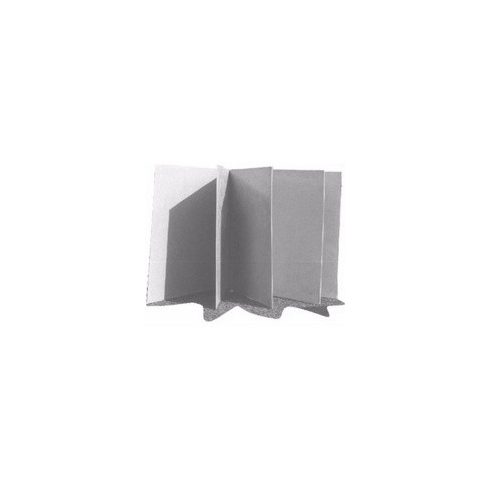 CSP 71000002 PSZ 80 Szerelőlap Szerelőlap 800x900 mm