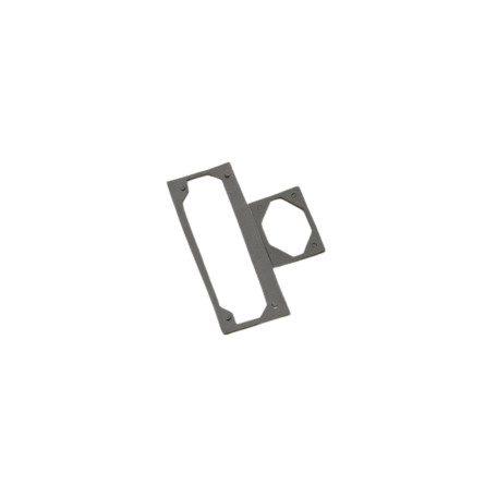 Csatári Plast CSP 99000099 PVT G 1 (99 x 86) gumitömítés kicsi