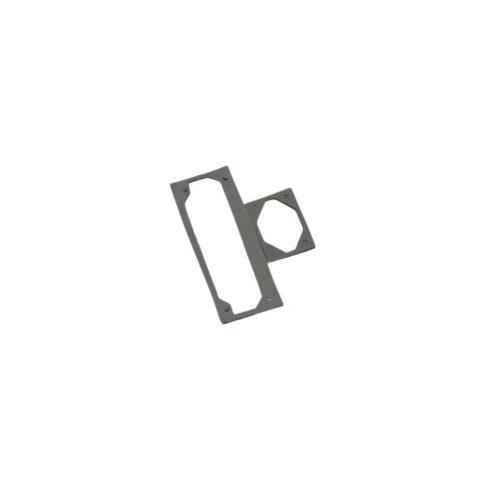 CSP 99000099 PVT G 1 (99 x 86) PVT G 1 (99 x 86) gumitömítés kicsi