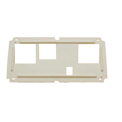 CSP 99990360 PVT 3060 Maszk* Műanyag maszk CSP 3060 300x600x2mm