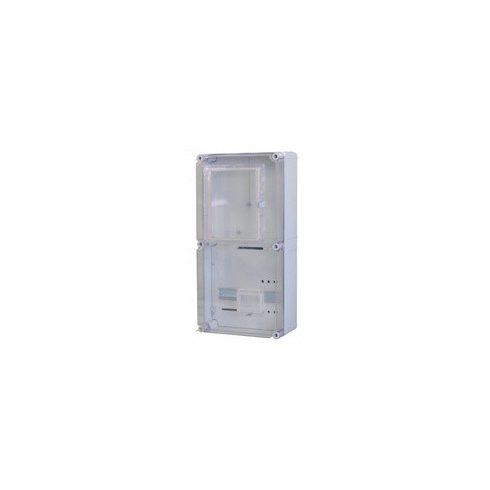 CSPE 36050000 PVT EON 3060 1/3 VFm Fogy mérő szekr.3f vezérelt EON engedélyes