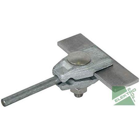 DEHN 371009 Csatlakozó fémszerkezethez 7-1