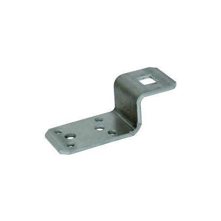 DEHN 377005 Csatlakozó aluminium /KS 7-10