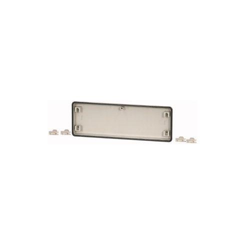 EATON 024355 FL4-X Műanyag ház IP65 perem